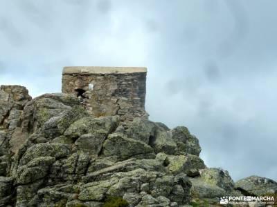Cuerda Larga-Morcuera_Navacerrada;cañon del rio lobos con niños castillo de herrera del duque mace